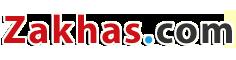 Zakhas.com | Online Breaking News