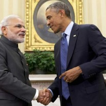 Modi_Obama_Indo-US_Relations_PTI_650
