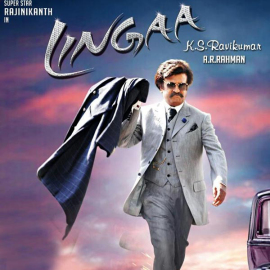 lingaa-movie-review-121214